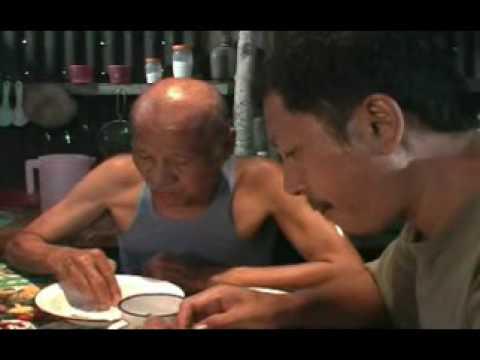 Huwad na Pangarap (CPP-NPA purges movie) 1/7