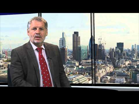 VSA Capital's Renken on BHP Billiton results and spin-off plans