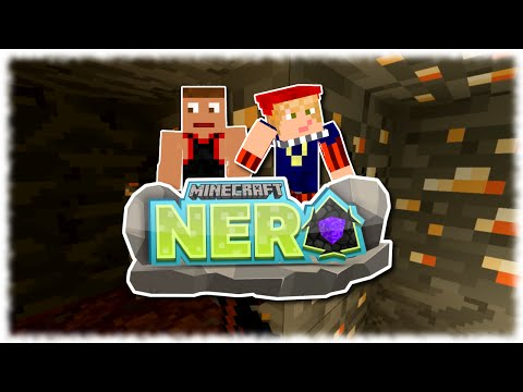"""Back in Business"" - Minecraft NERO #05"