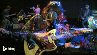 Okkervil River - Dance Hall Days (Bing Lounge)