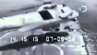Destroyed in Seconds  Helicopter Crash Caught on Tape ( Helicopter Crash )