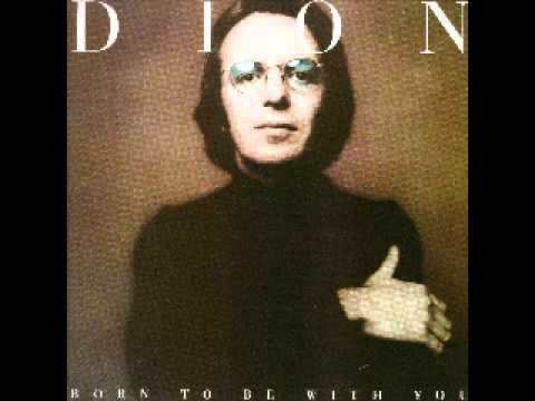 Dion - Make The Woman Love Me