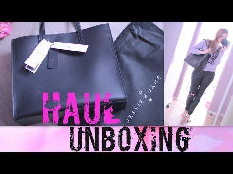 Распаковка посылки с AliExpress\Unboxing Haul