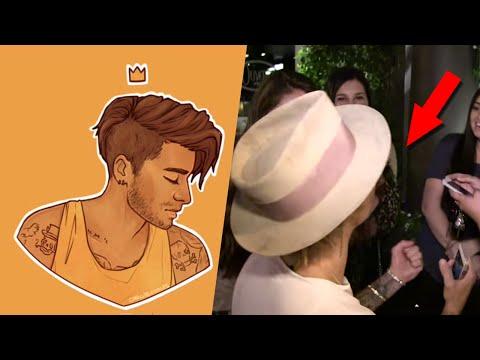 Zayn Malik - I Won't Mind, nueva cancion solista - Justin Bieber se burla de Zayn