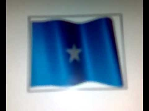 Subac Somali surat yusuf (1)
