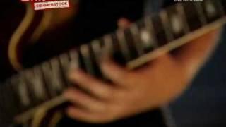 Arctic Monkeys - Secret Door - Live With Zane Lowe [2009]