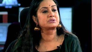 Nadigar Sangam Condolence to Kalapna Death