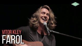 Ouça Vitor Kley - Farol