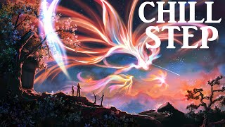 Beautiful Chillstep Collection 2015 [2 Hours]