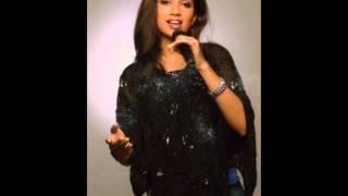 Shreya Ghoshal - Mahek Bhi