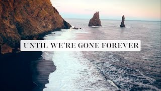 Sublab Until We 39 Re Gone Forever Official Audio