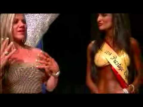 Npc Prestige Crystal Cup Interview With Overall Bikini Winner Juliana Toro video