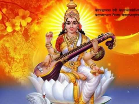 Amme Narayana...chottanikara Bhagavathi Devotional Song.. video