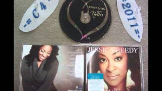 Jessica Reedy Video - Jessica Reedy - From The Heart - Always