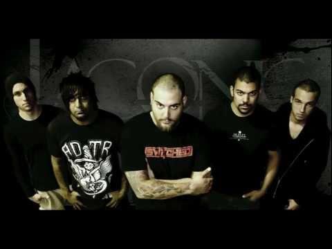 Laconic - Murderous Trait w/ lyrics HD