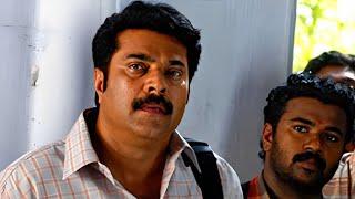 Malayalam Full Movie - Kaiyoppu - Mammooty Full Movie [HD]