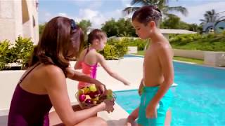 Create The Moment Travel Presents Moon Palace Grand Cancun Overview