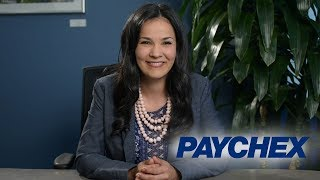 Paychex CEO Sees Positive Wage Pressure in Amazon's Pay Raise