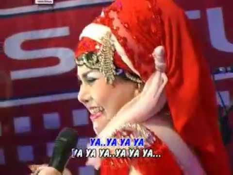 Elvy Sukaesih - Gula Gula ( Official Music Video )