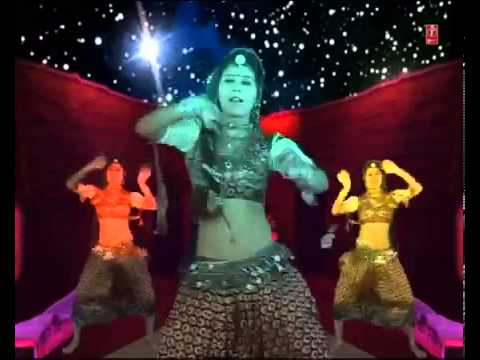 Hot Rajasthani Video  Jabraram Mali Mp4 9739820829 video