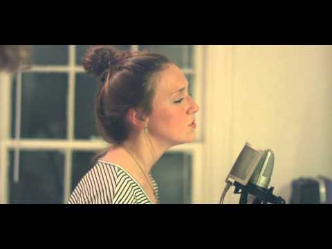 World Alone | Lorde | Modest House Sessions