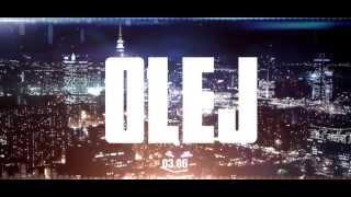 AdE - Płonie Miasto (feat. Jongmen, prod. Manifest) [LYRICS VIDEO]