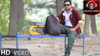 Mehdi Farukh - Dukhtarak OFFICIAL VIDEO