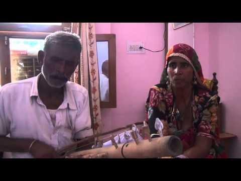 Pushkar Music: Baba Ram Dev Ji Ka Bhajan video