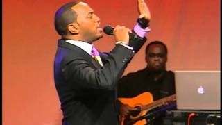 Smile/Better is One Day Medley - Jonathan Nelson feat. Purpose