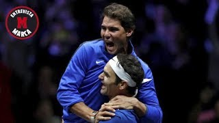 Top 10 Tennis Player in the World 2018(ATP Ranking)