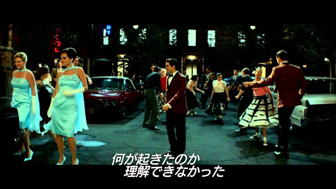 ジャージー・ボーイズ (映画)の画像 p1_36