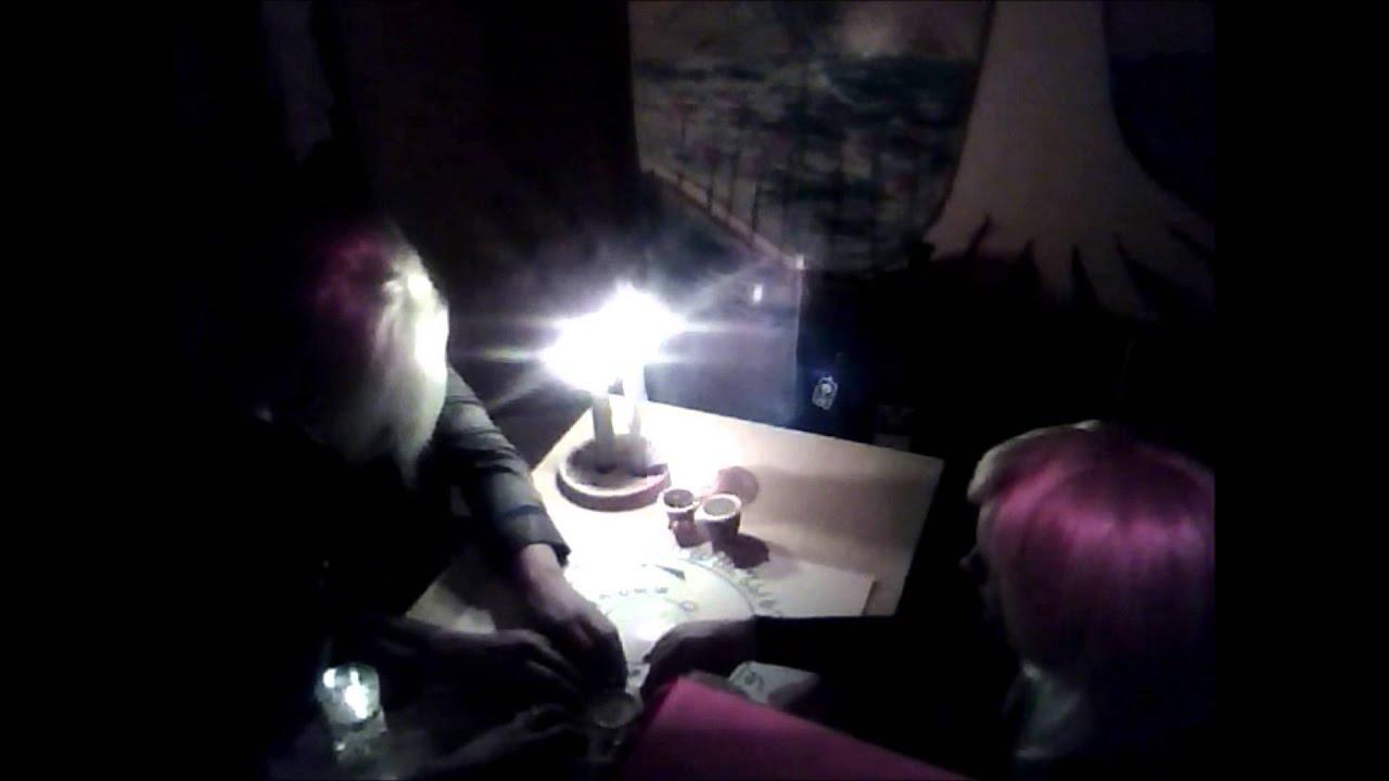 Спиритический сеанс смотреть онлайн 19 фотография