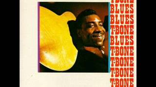 Watch Tbone Walker Description Blues video