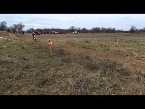 Rocky Ridge Youtube