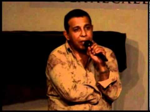 51 AÑOS DE JAZZ EN VENEZUELA Part 23 (producido por Willy Díaz)