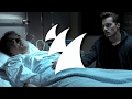 Lost Frequencies Feat Axel Ehnström All Or Nothing Official Music Video mp3