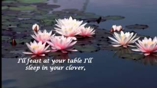 Today ~ The New Christy Minstrels (HD, HQ) with lyrics