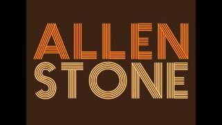 Watch Allen Stone Say So video