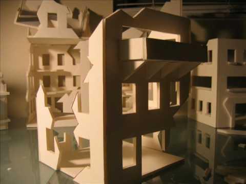 Foam Core Buildings_0002.wmv
