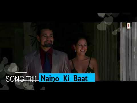Best romantic hindi song 2018