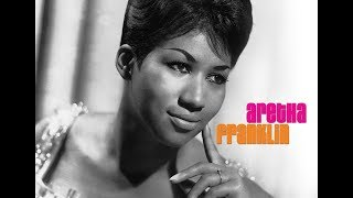 Watch Aretha Franklin Respect video