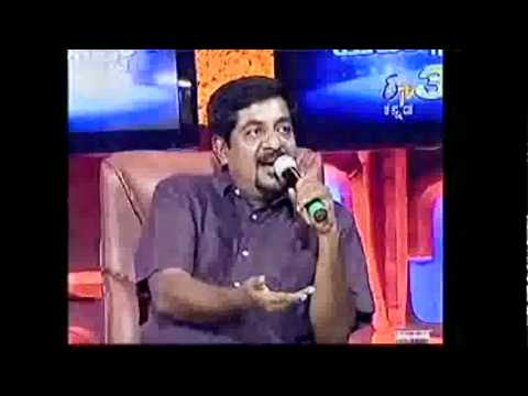 Hosa Baalige Nee Jotheyade --  Awesome song by Sachin Bharadwaj...