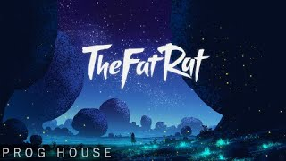 Download Lagu TheFatRat - Never Be Alone (Tasty Release) Gratis STAFABAND