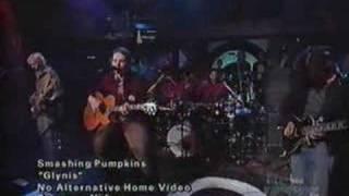 Smashing Pumpkins - Glynis