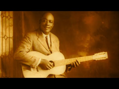 'Hesitation Blues (Oh! Baby, Must I Hesitate)' JIM JACKSON (1884-1937) Blues Legend