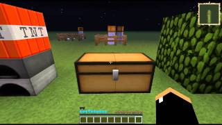 Minecraft PvP/Building resource pack/texture pack 1.6.2