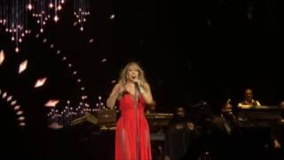 EPIC FAIL: Mariah Carey BUTCHERS