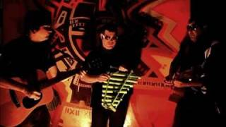 Watch And You Will Know Us By The Trail Of Dead Witchs Web video