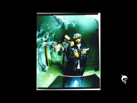 Heltah Skeltah - Insane