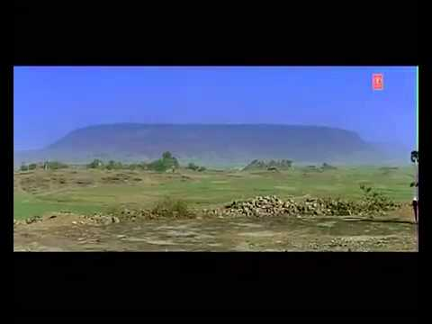 Chalal Kara Ae Babuni Bandhan Toote Na   Bhojpuri Video Songs Mp4 Video   Medium Quality video